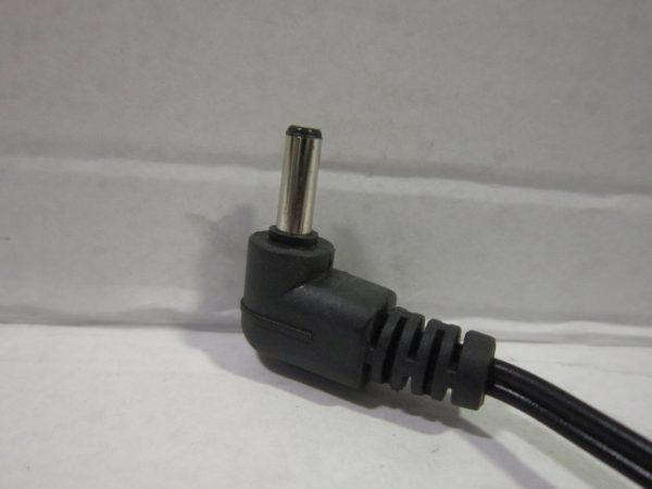 TF04503MJL – AC – TB5A – CONNECTION