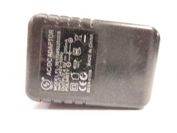TF04509J – TD5C