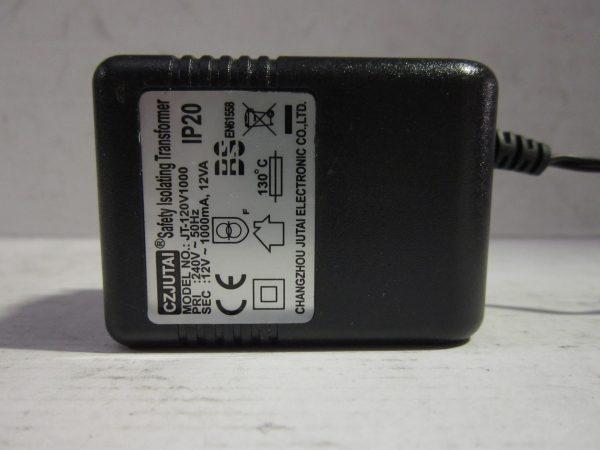 TF1212L – TD6B