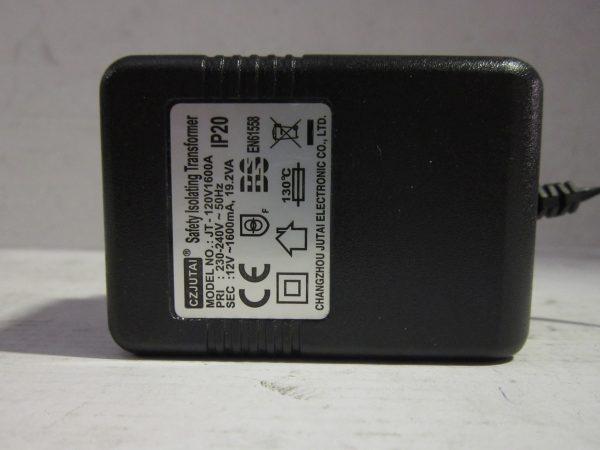 TF1220L – TD6D
