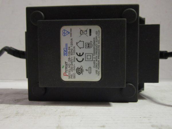 TFR24105J MULTI 2 – TD1F