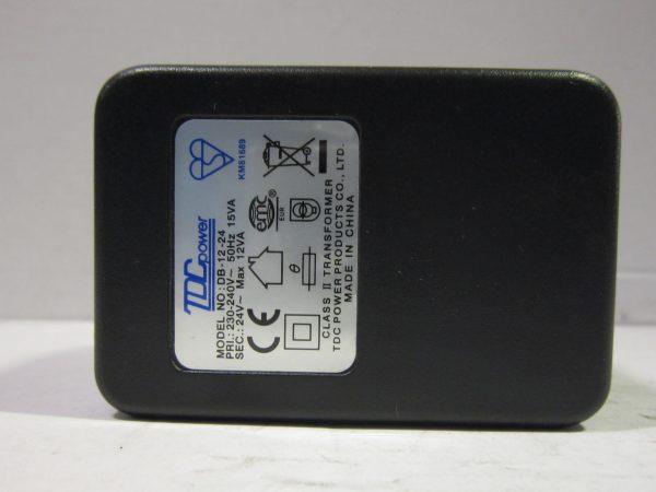 TF2412SQ – TB6E