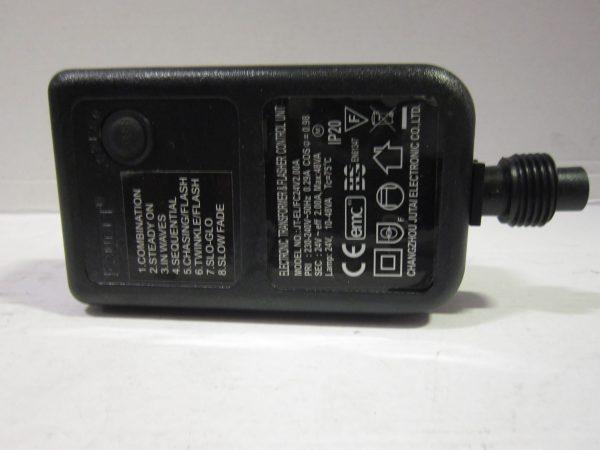 TF2448E5S WITH CONTROLLER – EC -TB5D