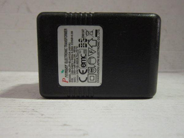TF2448J – EC – TD1C