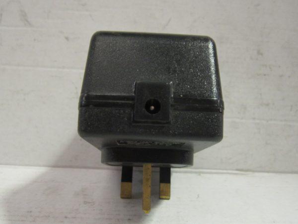 TF2448J – EC – TD1C – CONNECTION