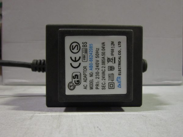 TF2450S – AC – TB1C
