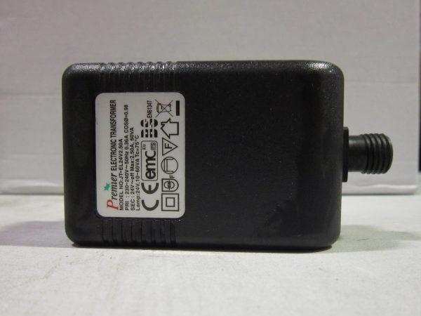 TF2460S -AC – EC – TB1D