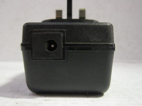 TF3606J – AC – TE7C – CONNECTION