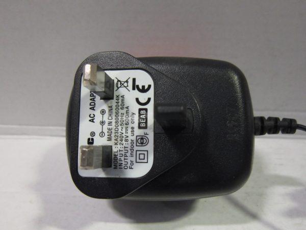 TF08048L – AC – TC1A
