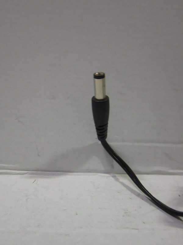 TF08048L – AC – TC1A – CONNECTION