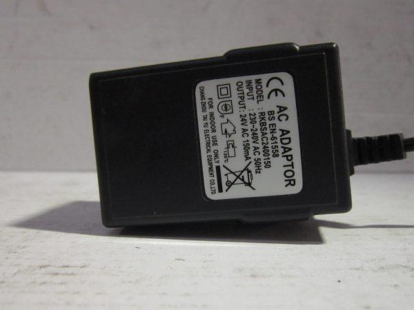 TF24036L – AC – TD6F