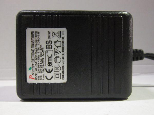 TF24130SM10 – EC -TB4H