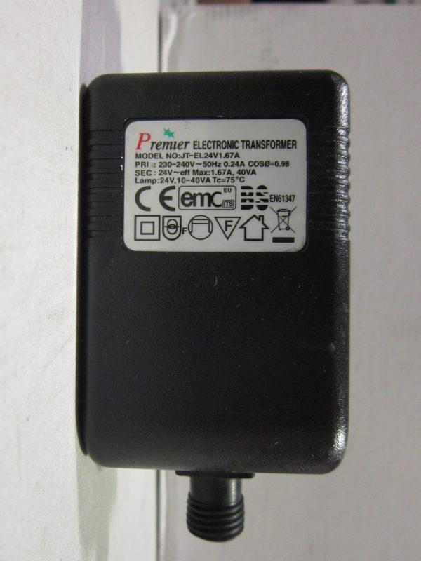 TF2440S-AC-EC – TB1A