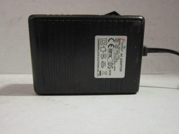TF2445J – AC – TD1B