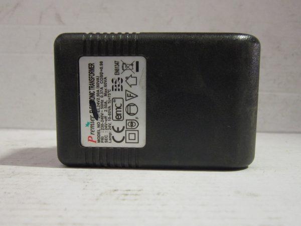 TF2460J – EC – TD1E
