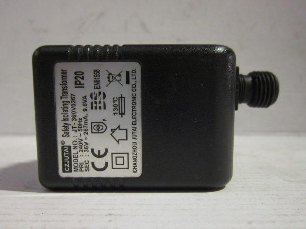TF36096S – TC4C