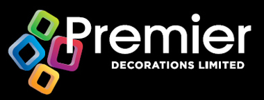 Premier Decorations