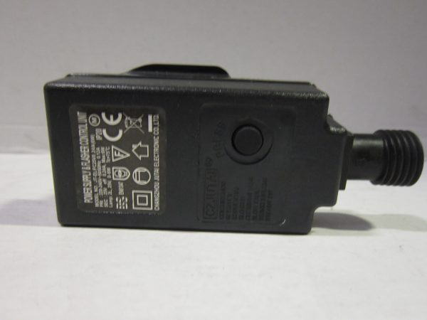 TF2506E3S WITH CONTROLLER – TB5H