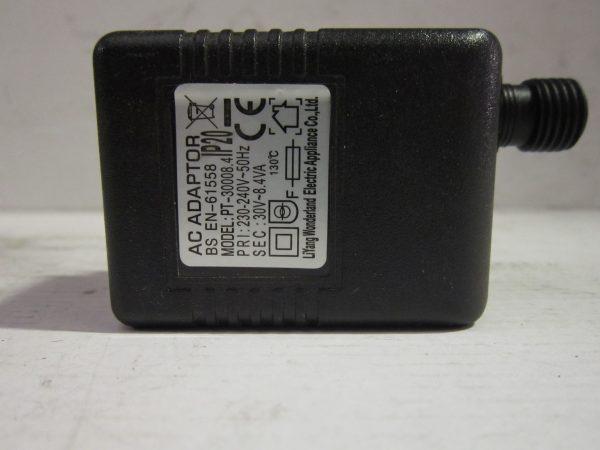 TF3008.4S – AC – TC6F
