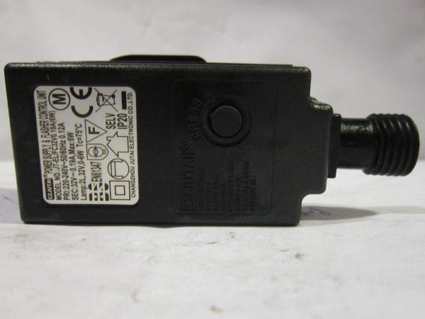TF3206E3S WITH CONTROLLER – EC – TB4C