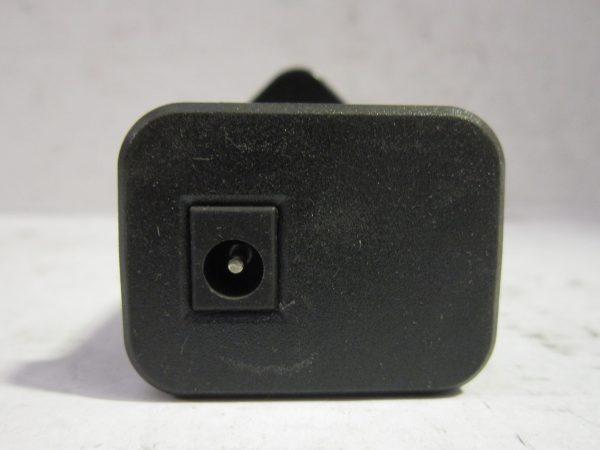TF045015J – DC – TD5D – CONNECTION