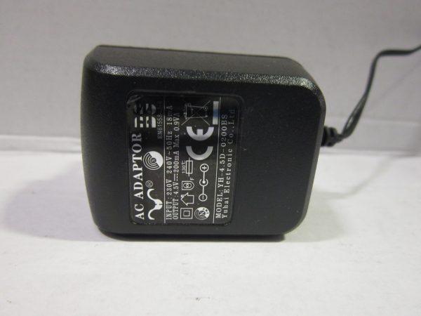 TF04509MJL – AC – TB6H