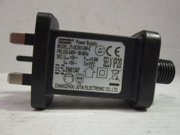 TF05036RSQ – DC – TE6G