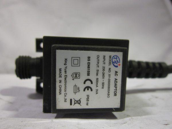 TF0503S – AC – TB3A