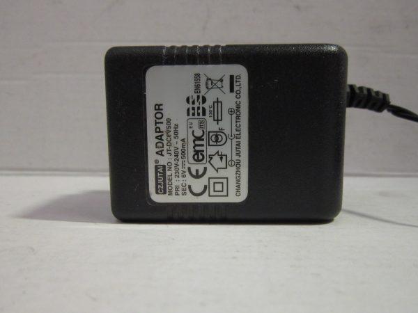 TF0603L – DC – TC2D