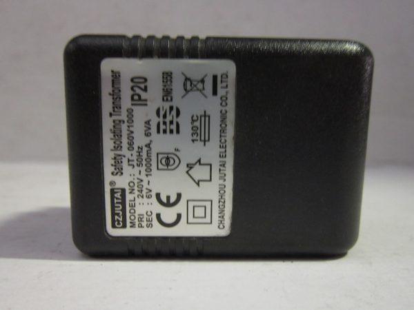 TF0606J – TD4D