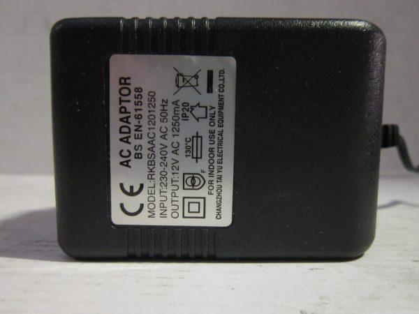 TF1214.4L – AC – TD6C