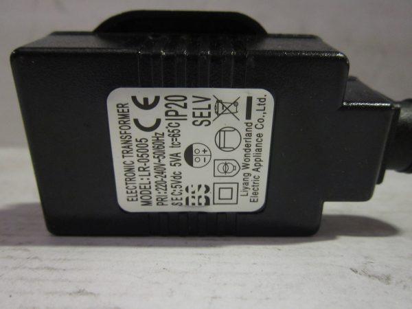 TF0505E2S – DC – TE4D