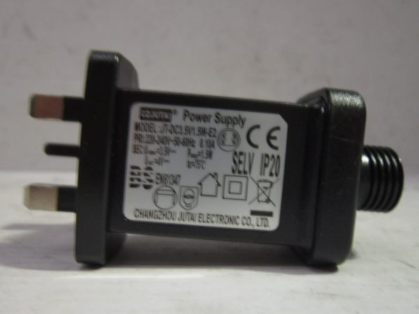 TF035015E2S – DC TF3B