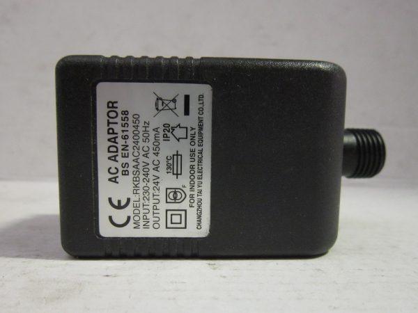 TF2410.8E2S – AC – TE1H