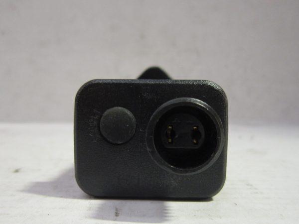TF25036E2S WITH CONTROLLER – DC – TF4E – CONNECTION