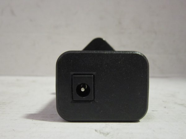 TF31036J – DC – TE3G – CONNECTION