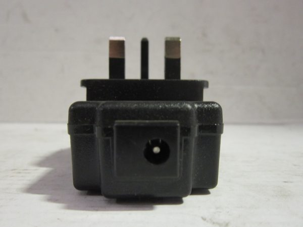 TF3104J WITH CONTROLLER – TE3G – CONNECTION