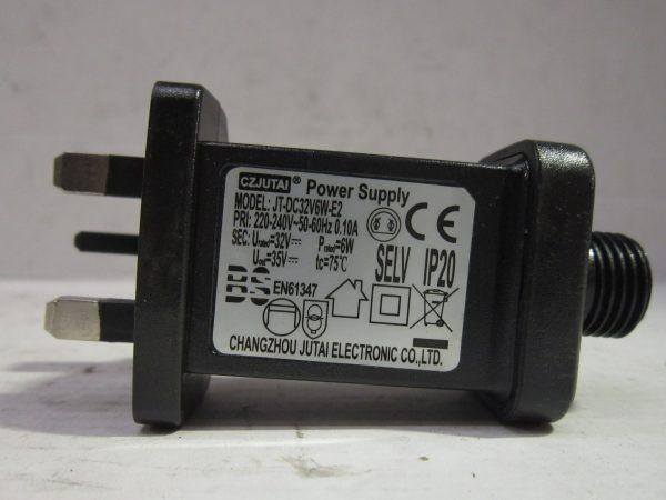 TF3206E2S – DC – TF4G