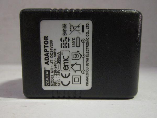 TF24048J – DC – TD2A