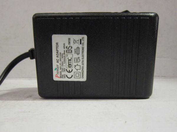 TF3645J – AC – TE6A