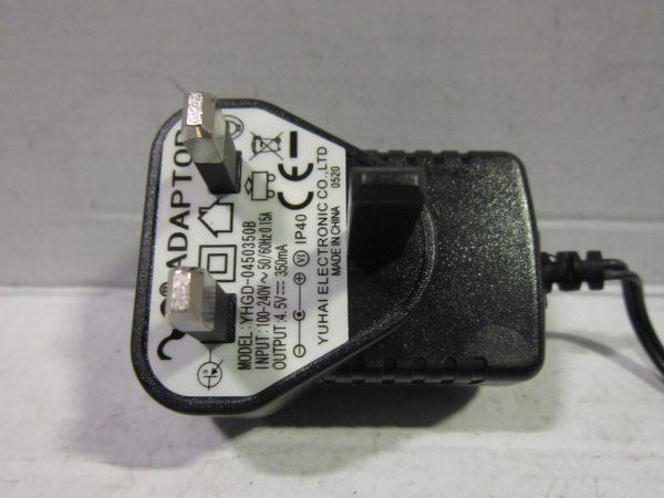 TF045035L – TC2B