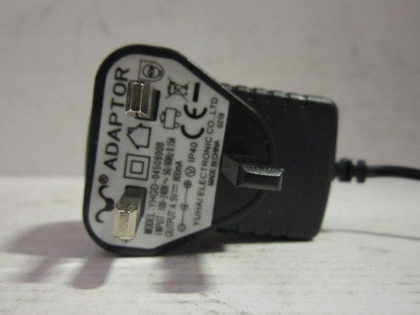 TFD0515L – B2