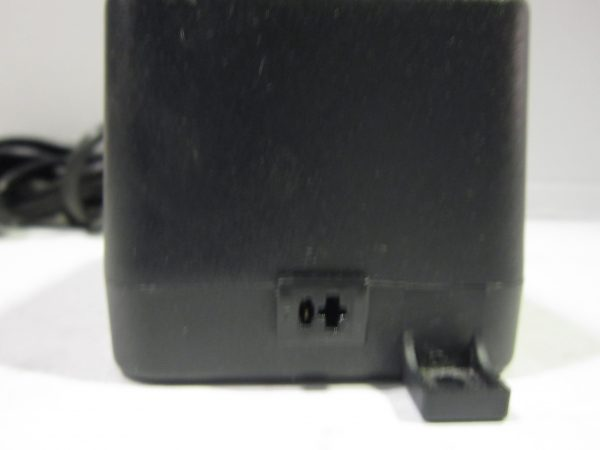 TF2436SQ – TB6E – CONNECTION