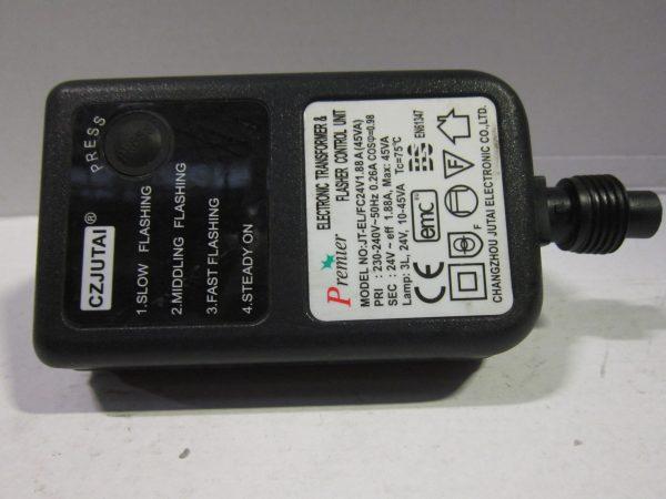 TF2445E4S WITH CONTROLLER – EC – TB5E