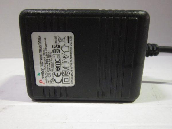 TF2496S-MULTI 6 – EC – TB4H