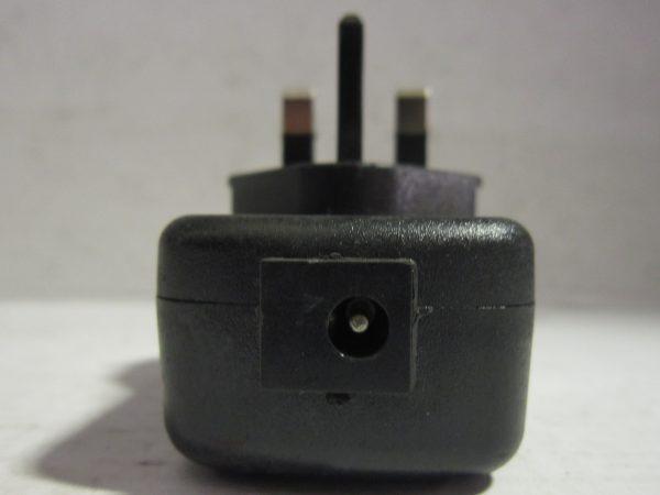 TF3112J – DC – TE3H – CONNECTION