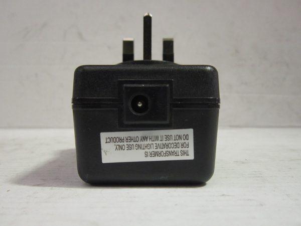 TF3210J – TE2E – CONNECTION