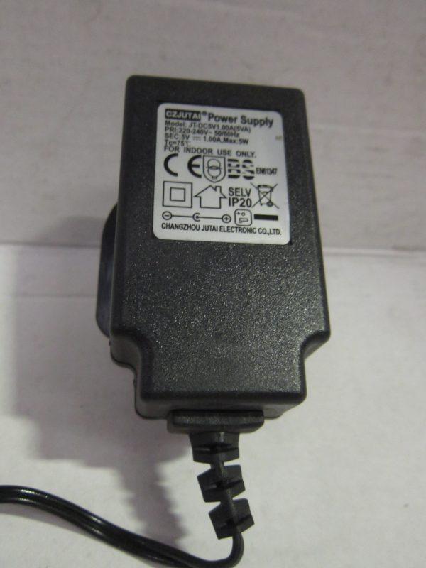 TF0505L – DC – TC2C