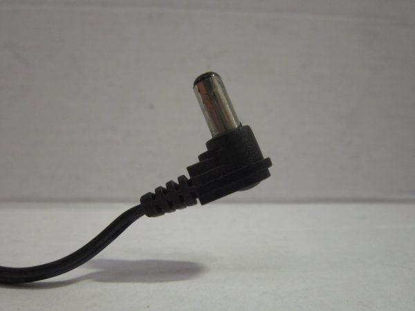 TF0505L – DC – TC2C – CONNECTION